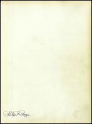Page 3, 1957 Edition, Norristown Area High School - Spice Yearbook (Norristown, PA) online yearbook collection