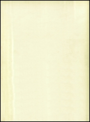 Page 3, 1960 Edition, Norristown Area High School - Spice Yearbook (Norristown, PA) online yearbook collection