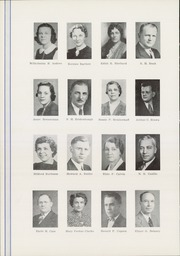 Page 14, 1943 Edition, New Castle High School - Ne Ca Hi Yearbook (New Castle, PA) online yearbook collection