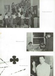 Page 12, 1960 Edition, New Castle High School - Ne Ca Hi Yearbook (New Castle, PA) online yearbook collection
