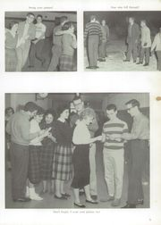 Page 13, 1960 Edition, New Castle High School - Ne Ca Hi Yearbook (New Castle, PA) online yearbook collection