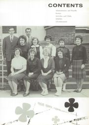 Page 9, 1960 Edition, New Castle High School - Ne Ca Hi Yearbook (New Castle, PA) online yearbook collection