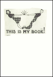 Page 3, 1940 Edition, Peabody High School - Peabody Yearbook (Pittsburgh, PA) online yearbook collection