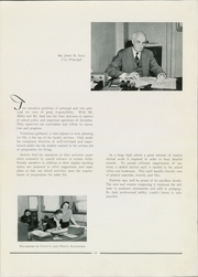 Page 13, 1942 Edition, Peabody High School - Peabody Yearbook (Pittsburgh, PA) online yearbook collection