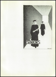 Page 15, 1944 Edition, Peabody High School - Peabody Yearbook (Pittsburgh, PA) online yearbook collection