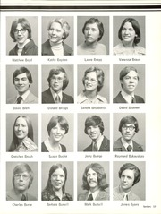 Page 17, 1977 Edition, North Allegheny High School - Safari Yearbook (Wexford, PA) online yearbook collection
