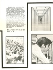 Page 8, 1977 Edition, North Allegheny High School - Safari Yearbook (Wexford, PA) online yearbook collection