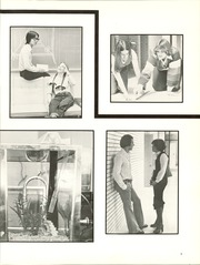 Page 9, 1977 Edition, North Allegheny High School - Safari Yearbook (Wexford, PA) online yearbook collection