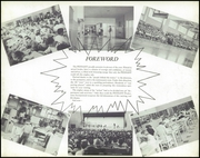 Page 7, 1957 Edition, Pennridge High School - Pennant Yearbook (Perkasie, PA) online yearbook collection