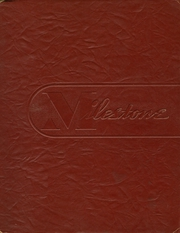 Page 1, 1942 Edition, Philadelphia High School for Girls - Milestone Yearbook (Philadelphia, PA) online yearbook collection