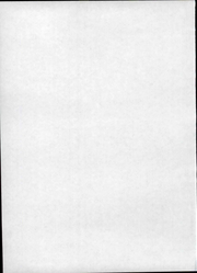 Page 4, 1945 Edition, Philadelphia High School for Girls - Milestone Yearbook (Philadelphia, PA) online yearbook collection