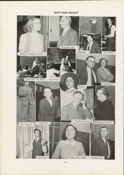 Page 12, 1949 Edition, Hempfield High School - Epilogue Yearbook (Landisville, PA) online yearbook collection