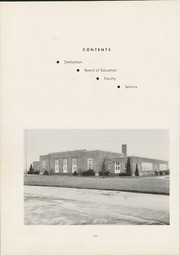 Page 6, 1949 Edition, Hempfield High School - Epilogue Yearbook (Landisville, PA) online yearbook collection