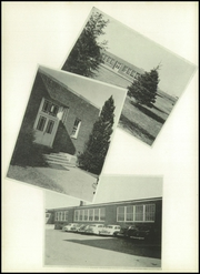 Page 10, 1952 Edition, Hempfield High School - Epilogue Yearbook (Landisville, PA) online yearbook collection