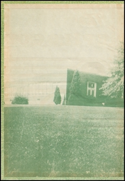 Page 2, 1952 Edition, Hempfield High School - Epilogue Yearbook (Landisville, PA) online yearbook collection