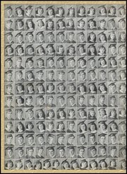 Page 2, 1943 Edition, Ambridge Area High School - Bridger Yearbook (Ambridge, PA) online yearbook collection