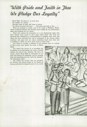 Page 10, 1945 Edition, Gratz High School - Gratzonian Yearbook (Philadelphia, PA) online yearbook collection