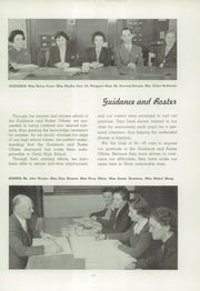 Page 17, 1945 Edition, Gratz High School - Gratzonian Yearbook (Philadelphia, PA) online yearbook collection