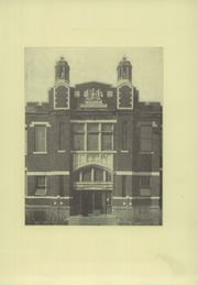 Page 9, 1924 Edition, Greater Latrobe High School - Latrobean Yearbook (Latrobe, PA) online yearbook collection