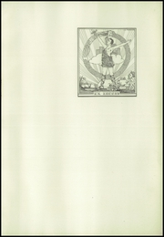Page 5, 1933 Edition, Greater Latrobe High School - Latrobean Yearbook (Latrobe, PA) online yearbook collection