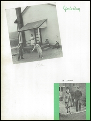 Page 10, 1938 Edition, Greater Latrobe High School - Latrobean Yearbook (Latrobe, PA) online yearbook collection