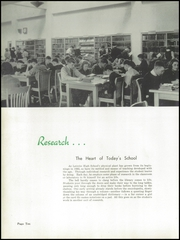 Page 16, 1938 Edition, Greater Latrobe High School - Latrobean Yearbook (Latrobe, PA) online yearbook collection
