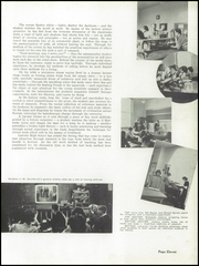 Page 17, 1938 Edition, Greater Latrobe High School - Latrobean Yearbook (Latrobe, PA) online yearbook collection
