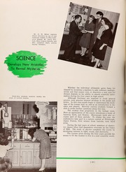 Page 14, 1946 Edition, Greater Latrobe High School - Latrobean Yearbook (Latrobe, PA) online yearbook collection
