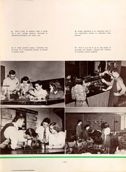 Page 15, 1946 Edition, Greater Latrobe High School - Latrobean Yearbook (Latrobe, PA) online yearbook collection