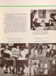 Page 17, 1946 Edition, Greater Latrobe High School - Latrobean Yearbook (Latrobe, PA) online yearbook collection