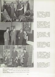 Page 17, 1951 Edition, Greater Latrobe High School - Latrobean Yearbook (Latrobe, PA) online yearbook collection