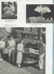 Page 11, 1957 Edition, Greater Latrobe High School - Latrobean Yearbook (Latrobe, PA) online yearbook collection