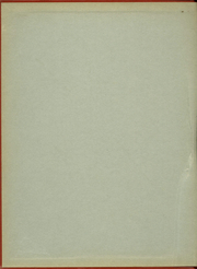 Page 2, 1957 Edition, Greater Latrobe High School - Latrobean Yearbook (Latrobe, PA) online yearbook collection