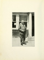 Page 10, 1921 Edition, Anderson College - Columns / Sororian Yearbook (Anderson, SC) online yearbook collection