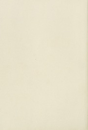 Page 8, 1927 Edition, Anderson College - Columns / Sororian Yearbook (Anderson, SC) online yearbook collection