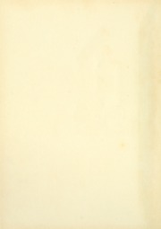 Page 2, 1942 Edition, Anderson College - Columns / Sororian Yearbook (Anderson, SC) online yearbook collection