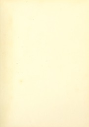 Page 3, 1942 Edition, Anderson College - Columns / Sororian Yearbook (Anderson, SC) online yearbook collection