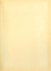 Page 3, 1945 Edition, Anderson College - Columns / Sororian Yearbook (Anderson, SC) online yearbook collection
