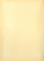 Page 4, 1945 Edition, Anderson College - Columns / Sororian Yearbook (Anderson, SC) online yearbook collection