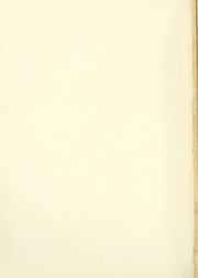 Page 4, 1947 Edition, Anderson College - Columns / Sororian Yearbook (Anderson, SC) online yearbook collection