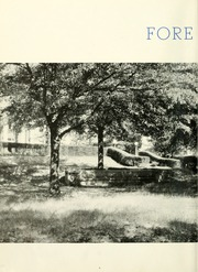 Page 8, 1947 Edition, Anderson College - Columns / Sororian Yearbook (Anderson, SC) online yearbook collection
