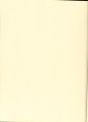 Page 2, 1956 Edition, Anderson College - Columns / Sororian Yearbook (Anderson, SC) online yearbook collection