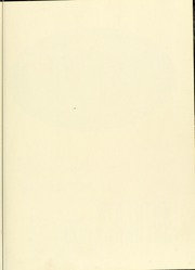Page 3, 1956 Edition, Anderson College - Columns / Sororian Yearbook (Anderson, SC) online yearbook collection