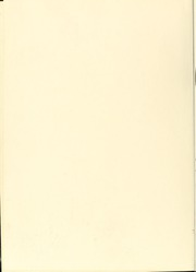 Page 4, 1956 Edition, Anderson College - Columns / Sororian Yearbook (Anderson, SC) online yearbook collection