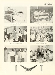 Page 8, 1960 Edition, Anderson College - Columns / Sororian Yearbook (Anderson, SC) online yearbook collection