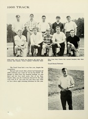 Page 126, 1967 Edition, Anderson College - Columns / Sororian Yearbook (Anderson, SC) online yearbook collection