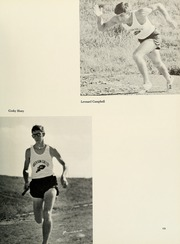 Page 127, 1967 Edition, Anderson College - Columns / Sororian Yearbook (Anderson, SC) online yearbook collection