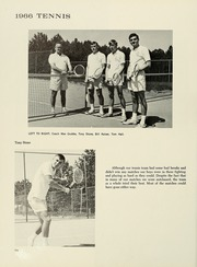 Page 128, 1967 Edition, Anderson College - Columns / Sororian Yearbook (Anderson, SC) online yearbook collection