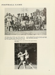 Page 133, 1967 Edition, Anderson College - Columns / Sororian Yearbook (Anderson, SC) online yearbook collection