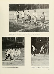 Page 135, 1967 Edition, Anderson College - Columns / Sororian Yearbook (Anderson, SC) online yearbook collection